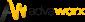 Изработка на уеб сайт, лого дизайн от AdvaWorx!